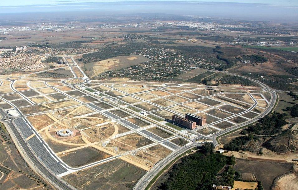 entrenucleos-Diciembre2011
