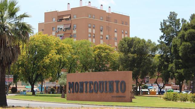 Montequinto