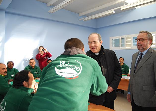 arzobispo-bioalverde