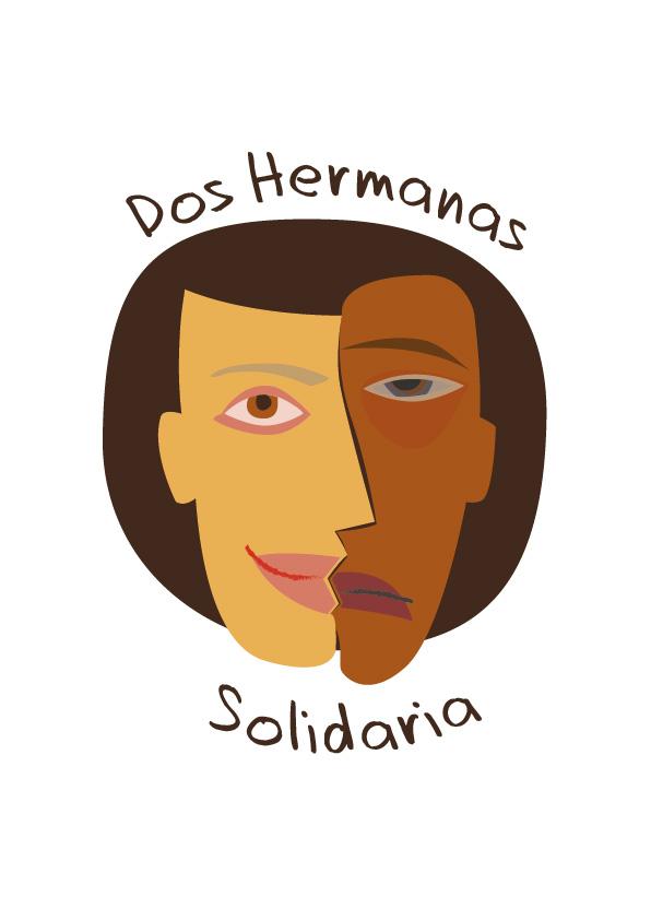 Logo DHS
