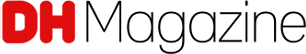 DH MAGAZINE