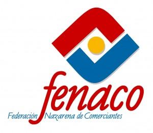 logo_fenaco5 (1)