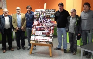 motocross-solidario