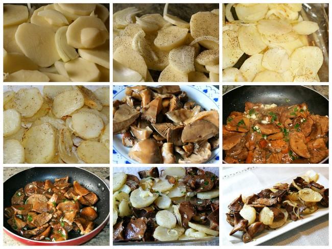patatas-panadera-con-niscalos-