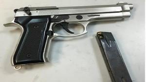 pistola--